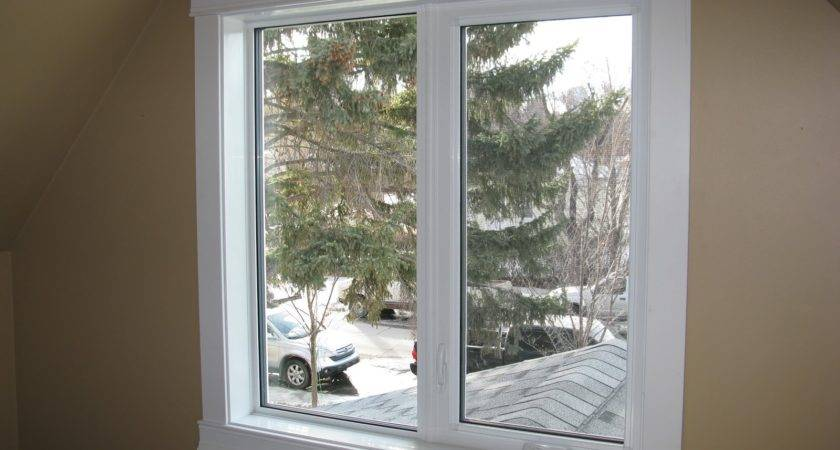 Modern Interior Window Trim Ideas Home Design Trends