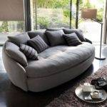 Modern Latest Best Sofa Designs Interior Design