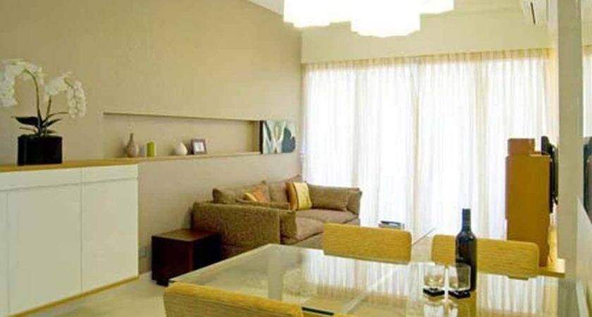 Modern Living Room Furniture Ideas Small Decorating