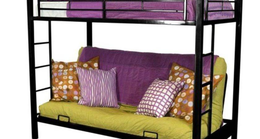 Modern Loft Bed Design Kids Bedroom Best