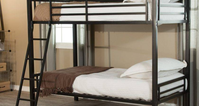Modern Loft Beds Adults Great Marvelous Adult