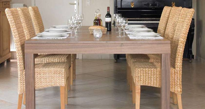 Modern Multifunction Dining Table Design Ideas