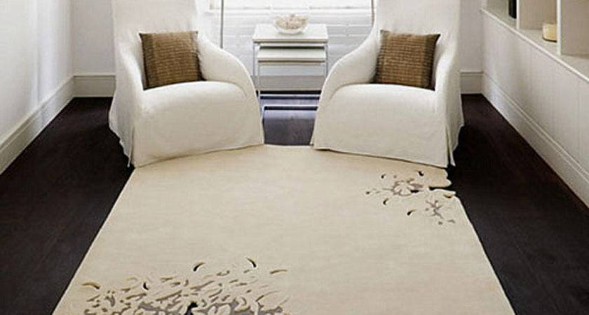 Modern Rug Finds Enhance Your Space