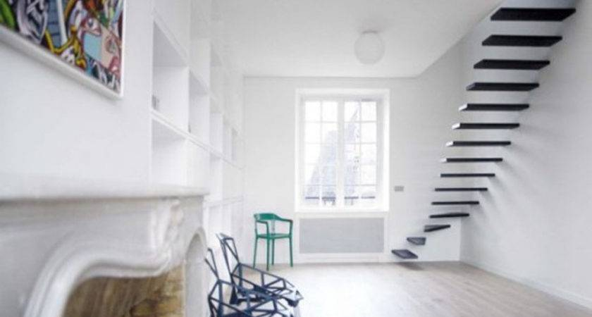 Modern Small Apartment Decorating Iroonie