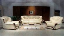 Modern Sofa Set Designs House