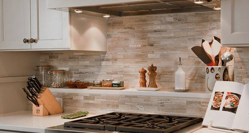Modern Sparkling Backsplash Tile Ideas Midcityeast