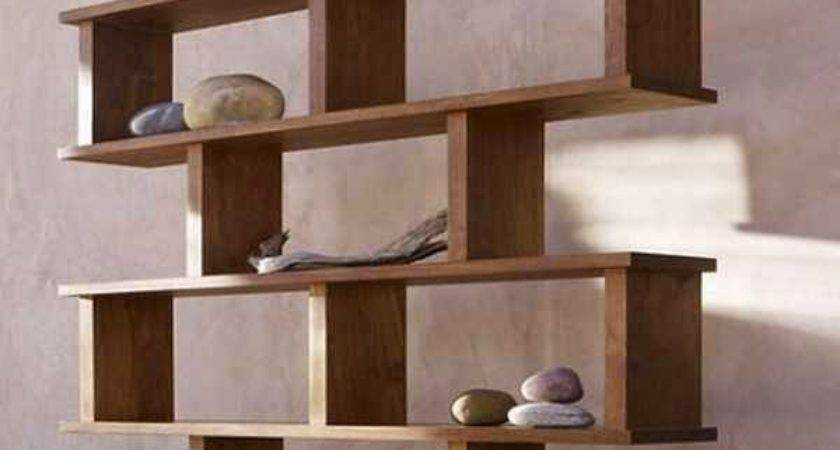 Modern Wall Shelves Decorating Ideas Ayanahouse