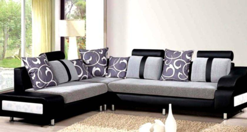 Modern Wooden Sofa Designs Living Room Ideas Furniture
