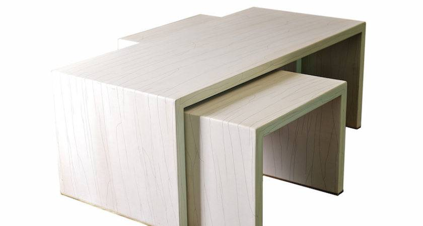 Modular Coffee Table Southhillhome