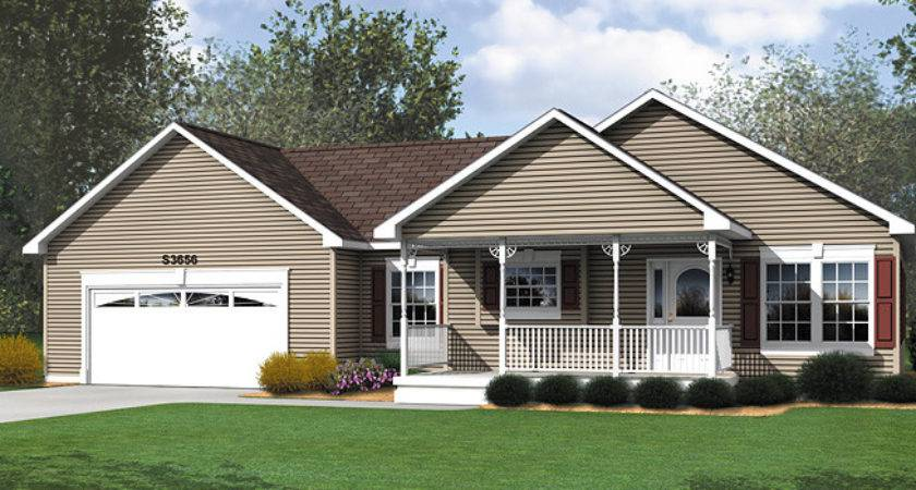Modular Home Prices Michigan