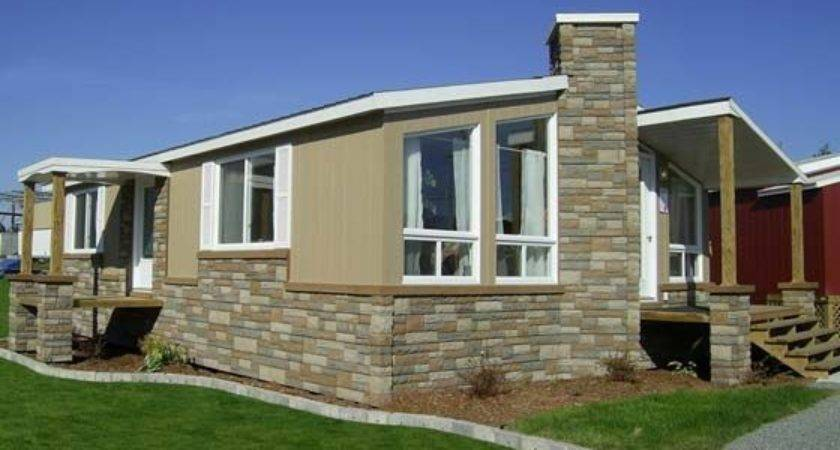 Modular Home Remodeling Ideas