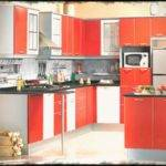 Modular Kitchen India Apartments Home Design Decor