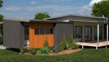Modular Transportable Homes Queensland Oly