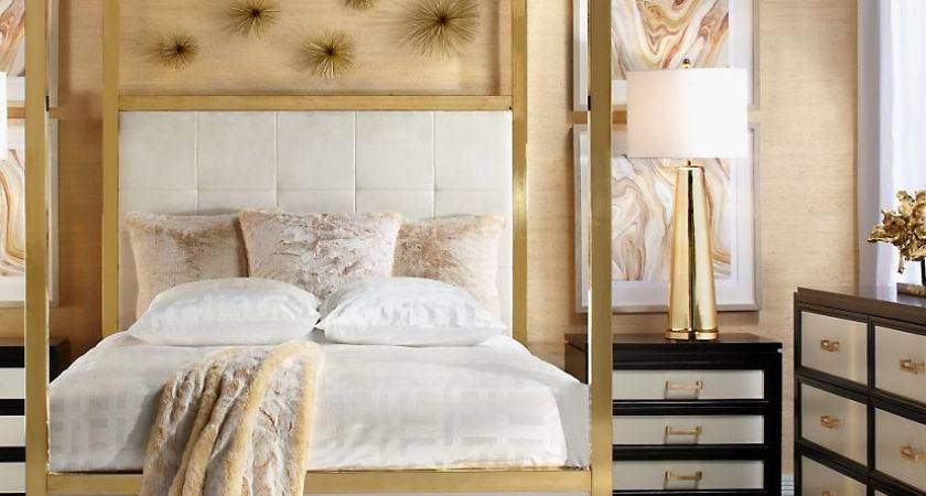 Monday Eye Candy Beautifully Decorated Rooms