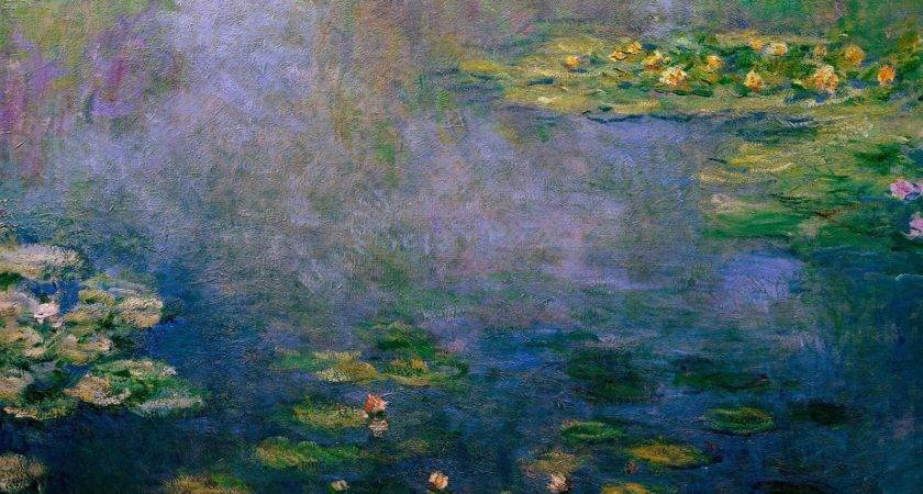 Monet Group