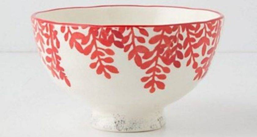 More Pottery Painting Ideas Crafts