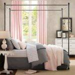 Most Beautiful Romantic Canopy Beds Four Poster Bed