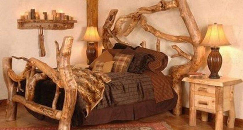 Most Creative Unusual Beds