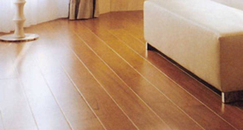 Most Durable Laminate Flooring Available