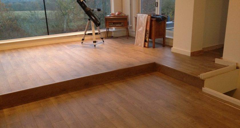 Most Durable Laminate Wood Flooring