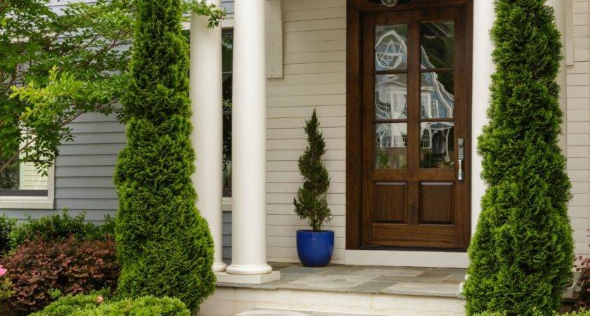 Most Popular Front Door Styles Designs Diy