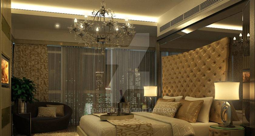 Most Popular Ideas Decorating Your Master Bedroom