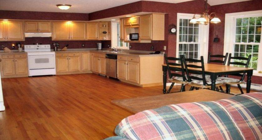 Most Popular Kitchen Colors Expensive Cabinets