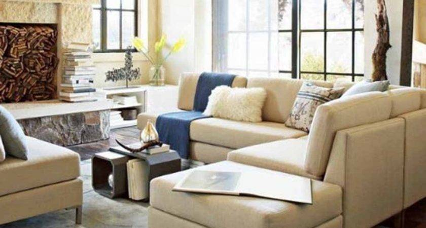 Most Small Living Room Charming Sectionals Furniture