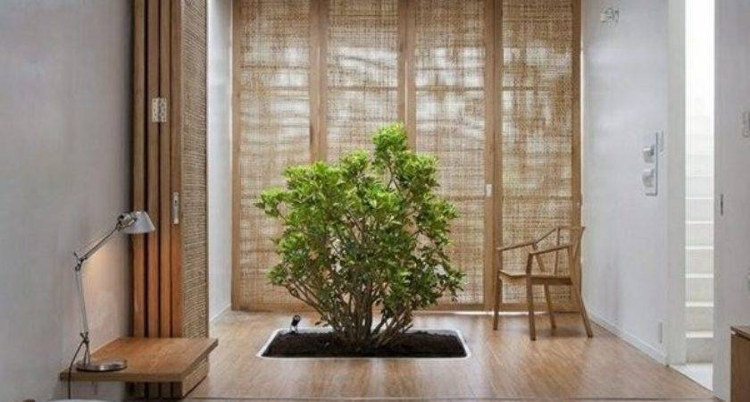 Movements Japanese Interior Design Art Feng Shui