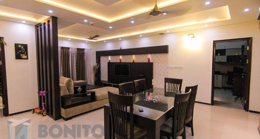 Mrs Parvathi Interiors Final Home