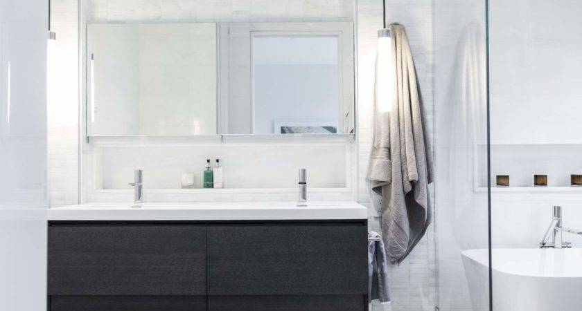 Much Does Bathroom Remodel Cost House Method