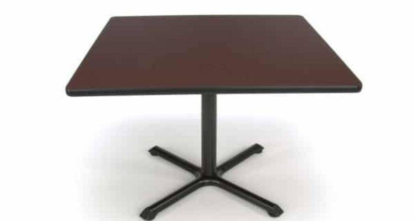 Multi Purpose Tables Industrial Man Lifts Aircraft