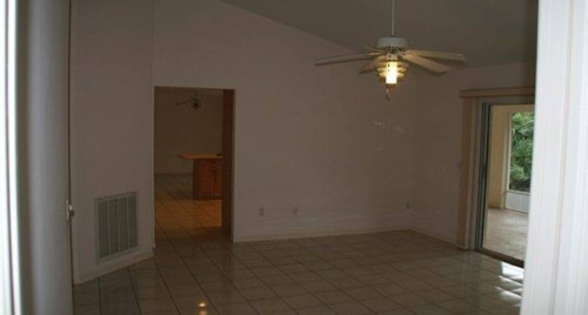 Need Brighten Dark Living Room