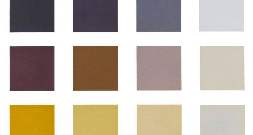 Neutral Colors Can They Correctly