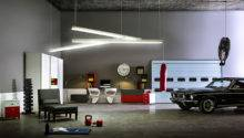 New Furniture Designs Come Out Closet Futura Home