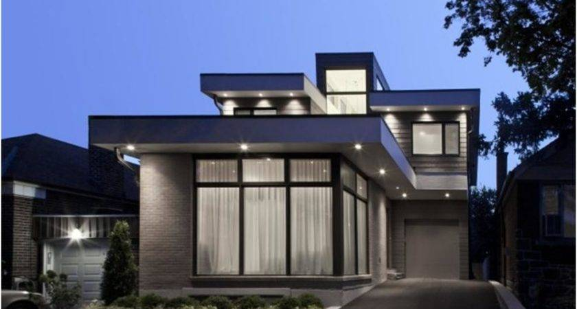 New Home Designs Latest Modern Homes Exterior Ideas