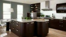 New Home Designs Latest Modern Kitchen Cabinet
