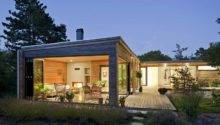 New Home Designs Latest Modern Small Homes Ideas