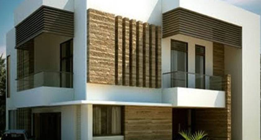 New Home Designs Latest Ultra Modern Homes