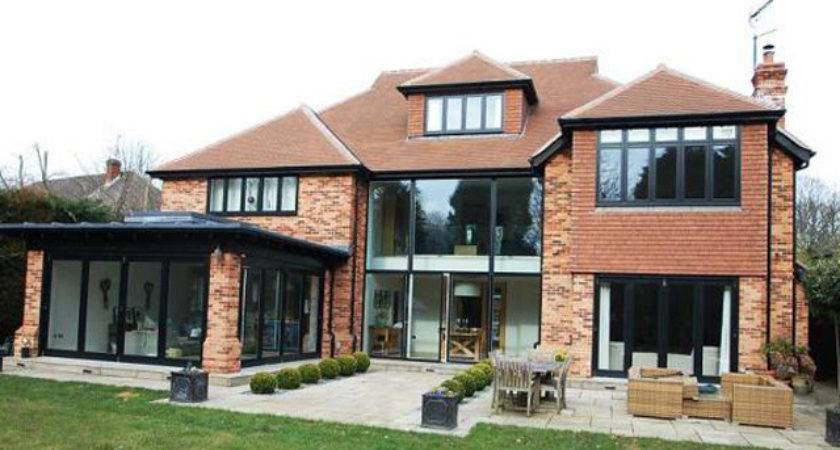 New House Builds Insolum Projects Offers Houses