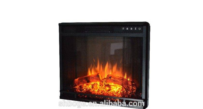New Insert Fireplace Led Digital Display Buy