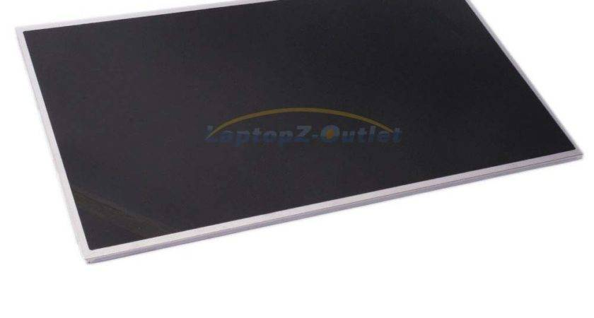 New Laptop Led Screen Dell Inspiron