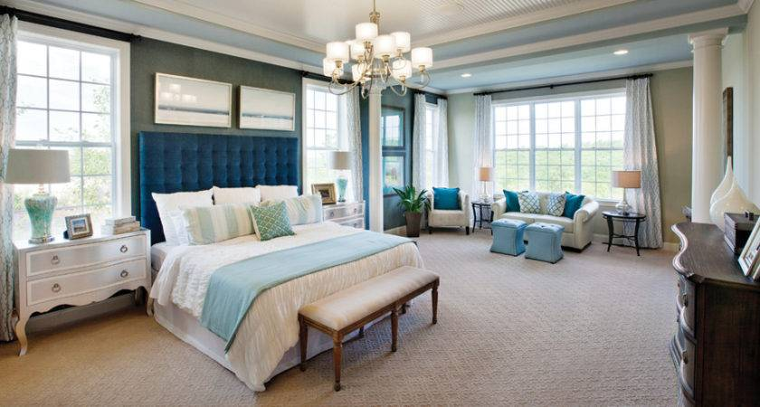 New Luxury Homes Sale Plymouth Toll Brothers