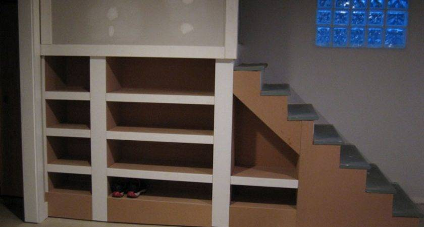 Nice Basement Storage Ideas Your Home Homestylediary