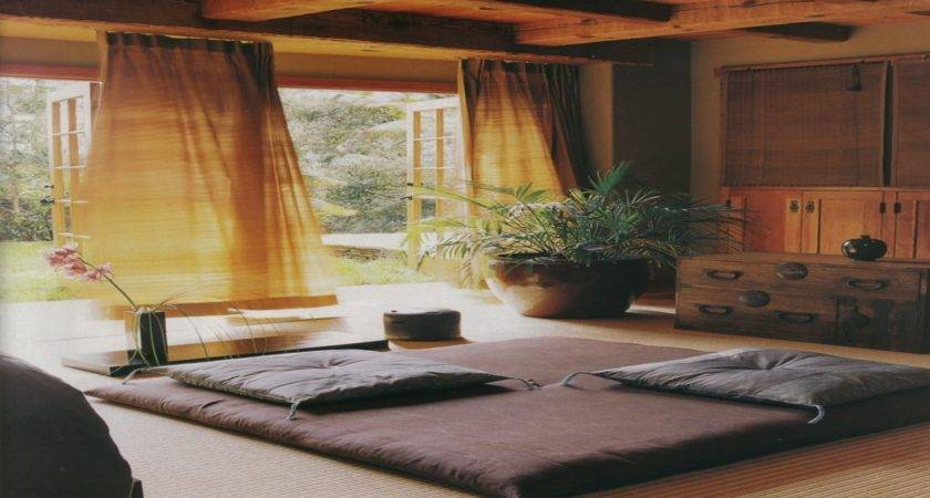 Nice Small Room Designs Zen Meditation Design