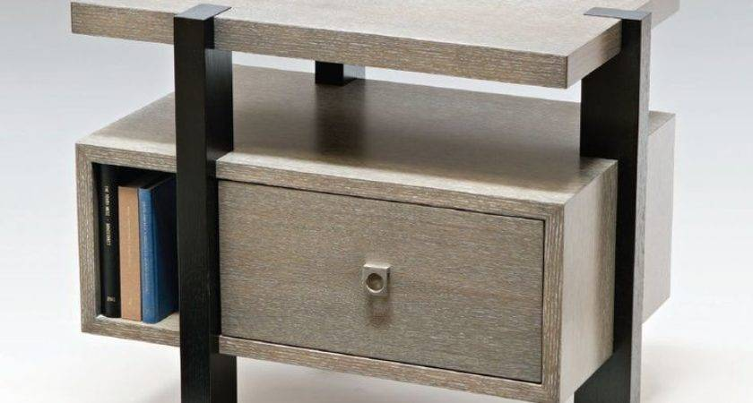 Nightstands Interesting Cheap Bedside Tables