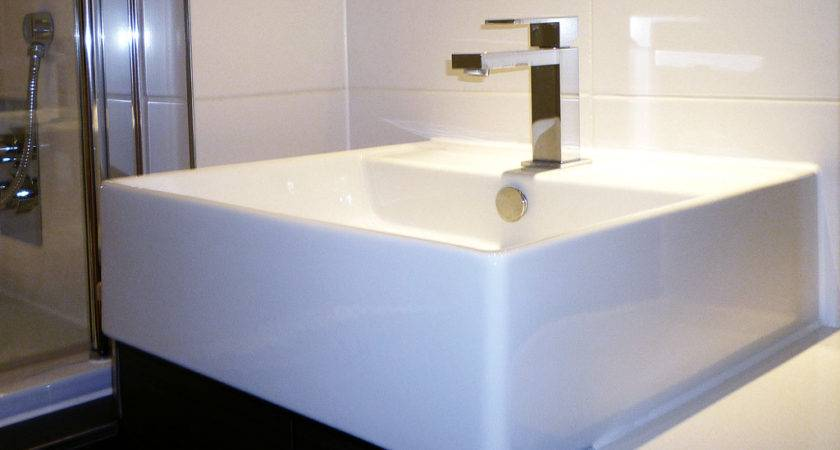 Notting Hill Bathroom Dulwich Design Build