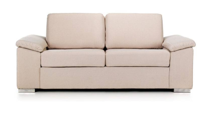 Nova Design Seater Leather Sofa Next Day Delivery