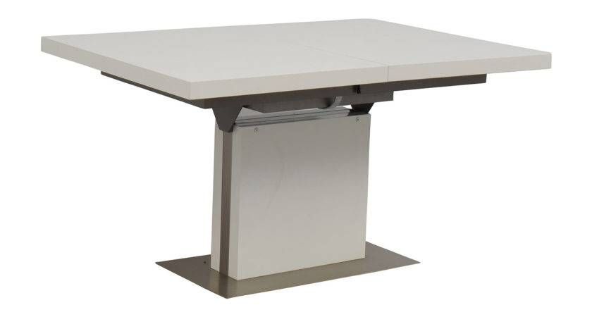 Off Boconcept Extendable Dining Table Tables