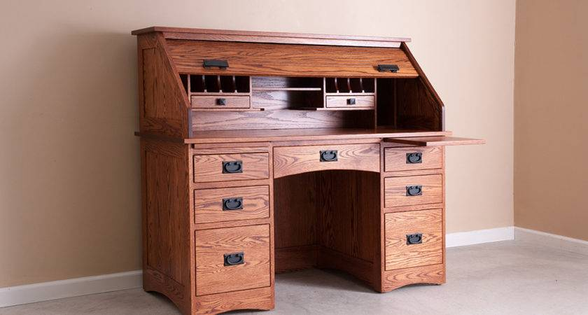 Office Furniture Lafayette Gibson